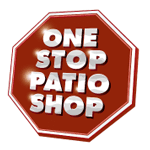 About One Stop Patio Shop
