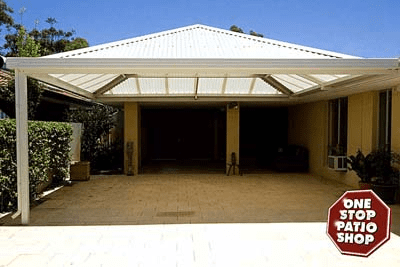 12 Options In Patio Enclosures