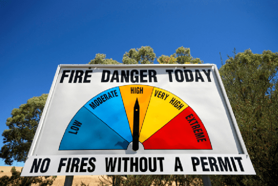 21 How to Ensure Your New Deck Will Be Bushfire Safe