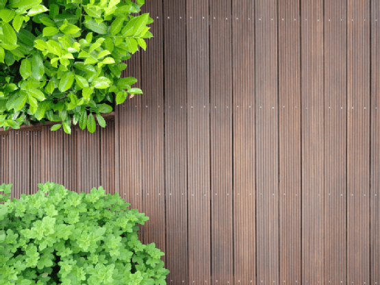 How To Rejuvenate A Timber Deck