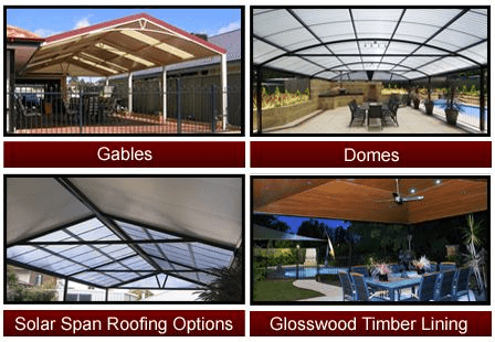FAQs About Patio Installations