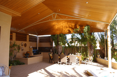 Prolong The Life Of Your Patio