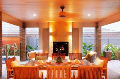 How a New Patio Can Add Value to Your Home