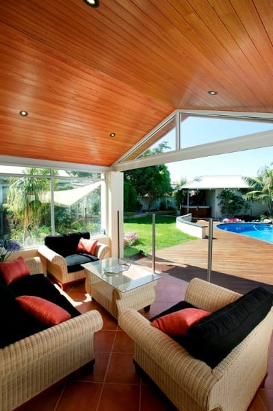 Outdoor_patio_perth