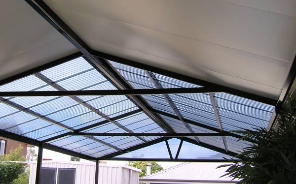 solar-span-patio