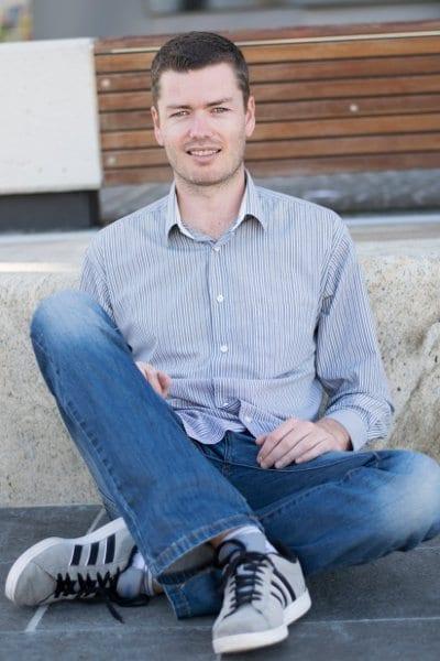 SEO-Expert-Perth-Interwebcoding-Profile